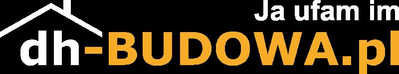 dh-BUDOWA-pl