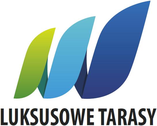 Luksusowe Tarasy-Nowe osiedle w Opolu