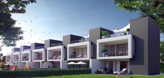 nowe-osiedle-luksusowe-tarasy-ogrod
