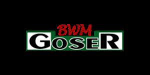 Goser BWM