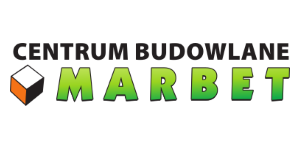 Centrum Budowlane MARBET
